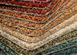Carpet Applications Products