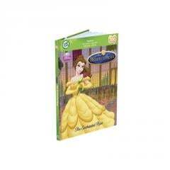 Tag™ Book: Disney Beauty and the Beast
