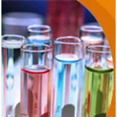 Eastek™ 1400 Polymer Dispersion