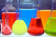 Biocides & Fungicides