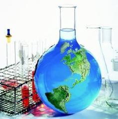 Aminoethyl Ethanolamine (AEEA)