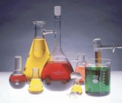 Benzodihydropyrone