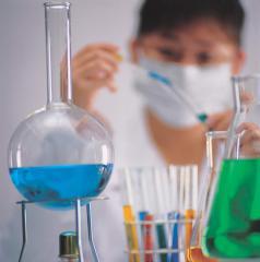 Cuminic Aldehyde