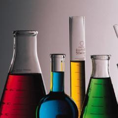 Ethyl Oenanthate