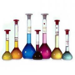 Hexyl Phenyl Acetate