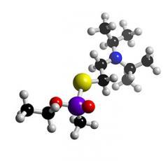 Oxykote (Metal Corrosion Inhibitor)