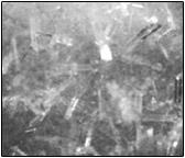 Chem-Crete Sofix® Ccc100 Hydrophilic Moisture