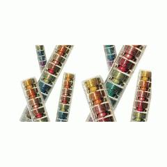 Shimmer 9 Stack