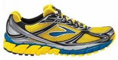 Brooks Men`s Ghost 5 Shoes