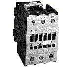 C-2000 IEC Line of Contactors