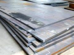 Corrosion Materials, Company. Corrosion resistant