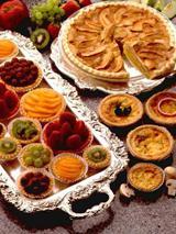 Baking Industries