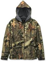 Browning Deluge Jacket