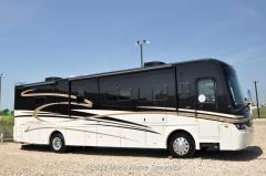 New Diesel Pusher - 2013 Sportscoach Cross Country