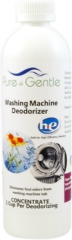 Washing Machine Deodorizer
