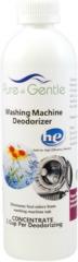 Washing Machine Deodorizer