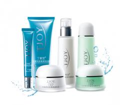 Tjoy Skin Care Products