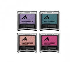 Manhattan Color Cosmetics