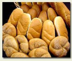 Sub Breads