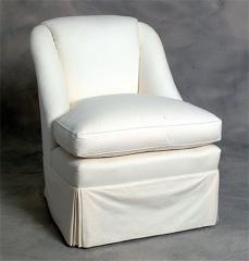 Chair 012