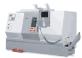 CNC Turning Haas SL-30