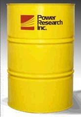 Heavy Marine Fuels PRI-RS