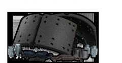 Brake Shoes & Hardware Kits