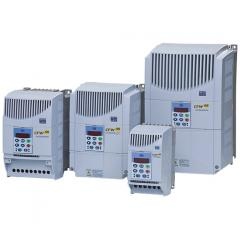 Variable Frequency Drive CFW-08: 0.25hp - 20hp