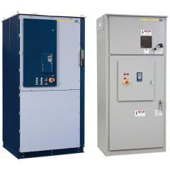 SSW7000-Medium Voltage Soft-Starter