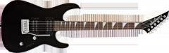 Jackson JS22R Dinky™