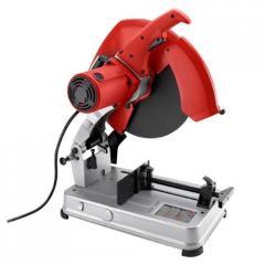 Milwaukee 6177-20 14 Inch Cut-Off Saw Machine