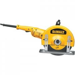Dewalt D28754 Heavy-Duty 12 Cut-Off Machine