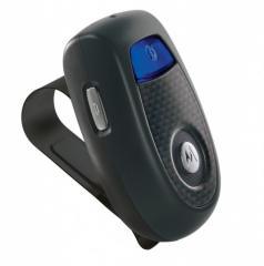 Motorola T305 Bluetooth