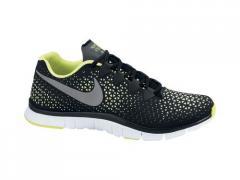 Nike Free Haven 3.0 Men's Training Shoe