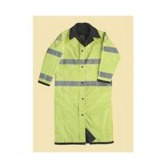 Gerber Survivor Raincoat Black / Lime