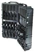 Pelican 1780Rf Weapons Case