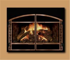 Fireplace Inserts Mendota