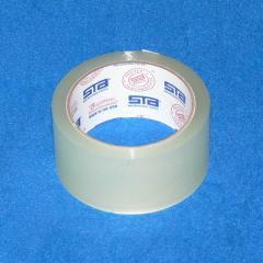 Poly Vinyl Tape, # 400290
