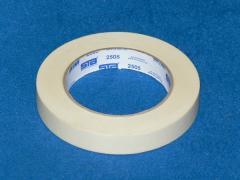 Masking Tape, # 400323
