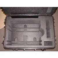 Custom Design Cases
