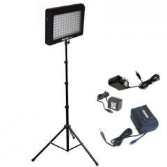 LED-95SB Studio Lighting