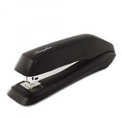 Standard Strip Desk Stapler