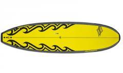 """Paddle Boards, Naish Mana 10'0"""""""