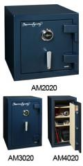 Home Security Safes