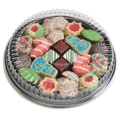 Cookies, SLC-12806