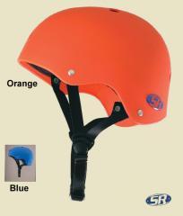 Helmet, Shred Ready AHM 5000