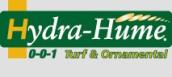 Turf & Ornamental Hydra-Hume