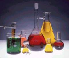 CapitolBrand Reagent Chemicals