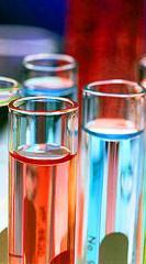 DRILL-COL fluids