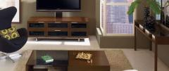 BDI - High Performance Furniture